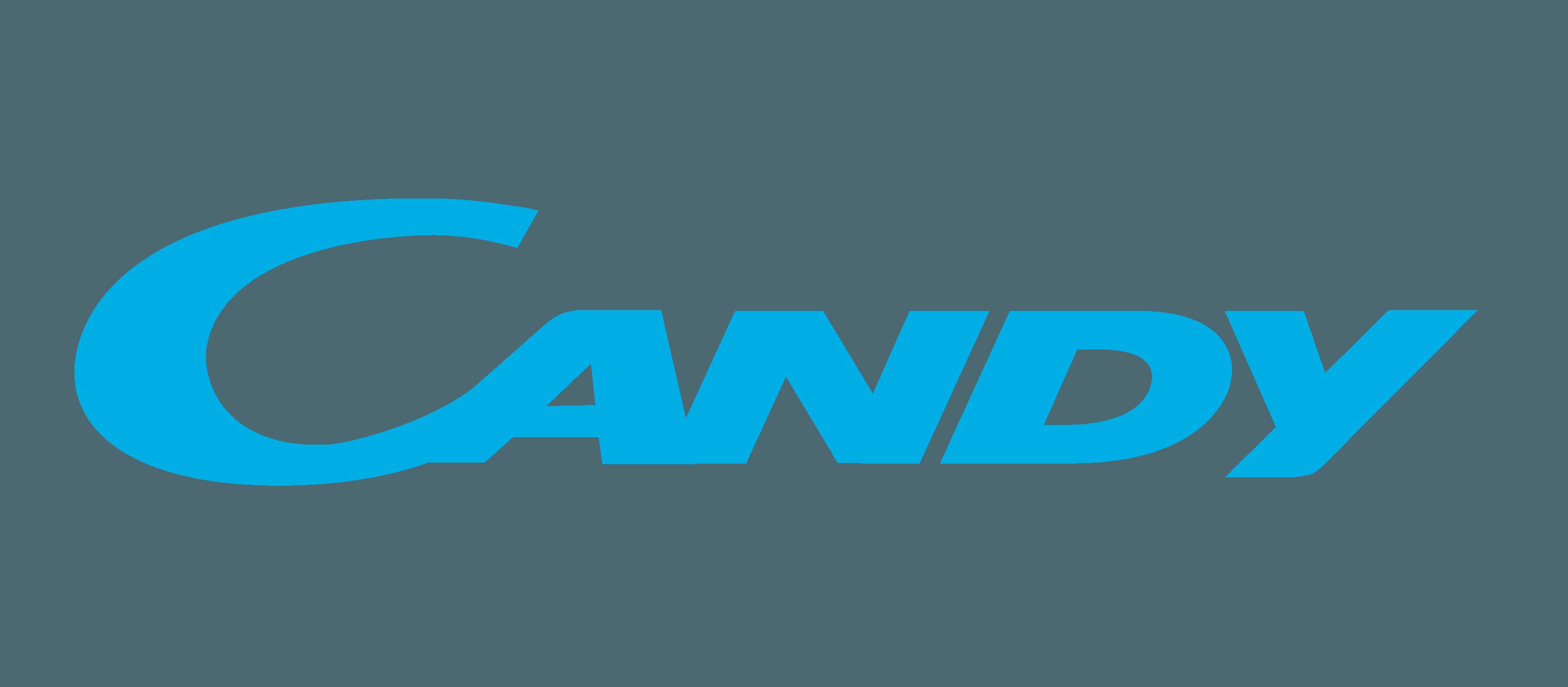 Logo CANDY Simple - Agora Plus