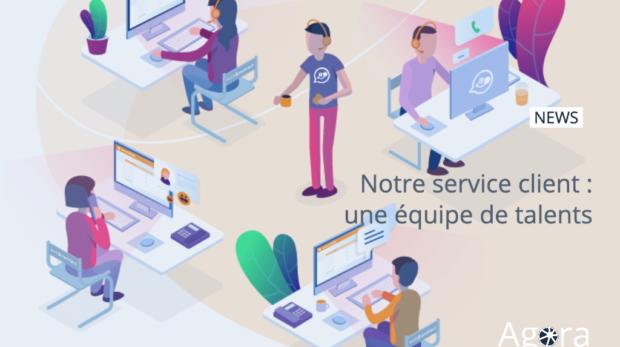 Article Service Client