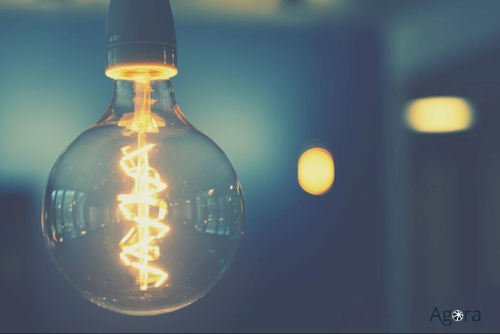 Innovation digital service après vente