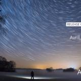 ReleaseAvril2021