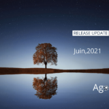 Release Note 2021-06-23
